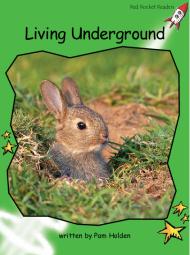 LivingUnderground.png