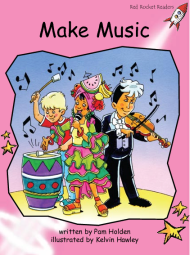 MakeMusic.png