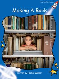 MakingABook.png