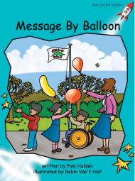 MessageByBalloon.png