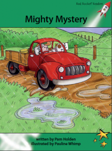 MightyMystery.png