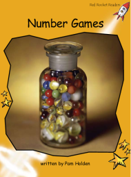 NumberGames.png