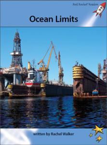 OceanLimits.png