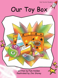 OurToyBox.png