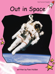 OutInSpace.png