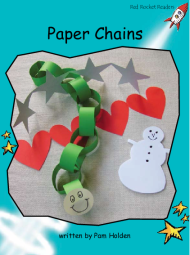 PaperChains.png