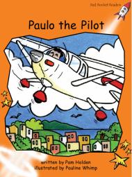 PauloThePilot.png