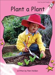 PlantAPlant.png