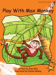 PlayWithMaxMonkey.png