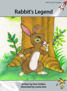 RabbitsLegend.png