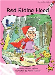 RedRidingHood.png