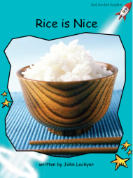 RiceIsNice.png