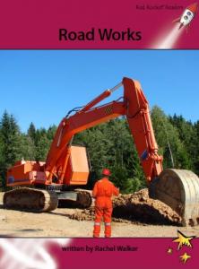 RoadWorks.png