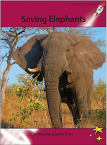 SavingElephants.png