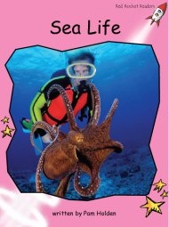 SeaLife.png
