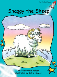 ShaggyTheSheep.png