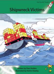 ShipwreckVictims.png