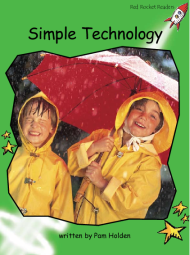 SimpleTechnology.png