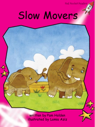 SlowMovers.png