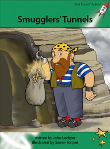 SmugglersTunnel.png