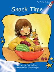 SnackTime.png