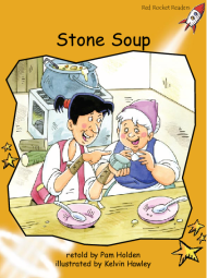 StoneSoup.png