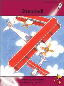 Stranded.png