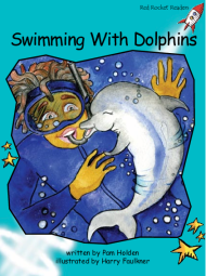SwimmingWithDolphins.png