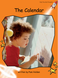 TheCalendar.png