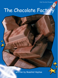TheChocolateFactory.png