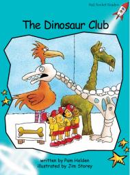 TheDinosaurClub.png