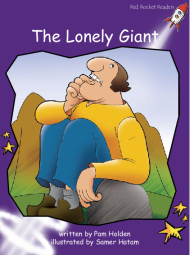 TheLonelyGiant.png