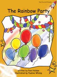 TheRainbowParty.png