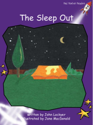TheSleepOut.png