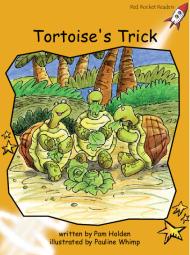 TortoisesTrick.png