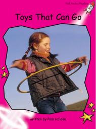 ToysThatCanGo.png