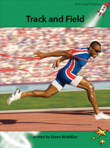 TrackAndField.png