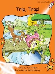 TripTrap.png