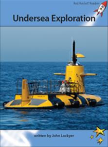 UnderseaExploration.png