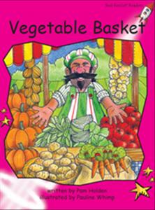 VegetableBasket.png