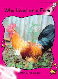 WhoLivesOnAFarm.png
