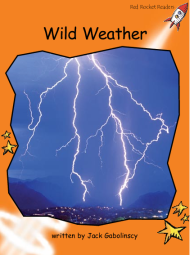 WildWeather.png
