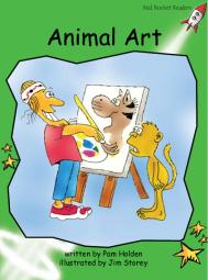 animalart.png