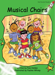 musicalchairs.png