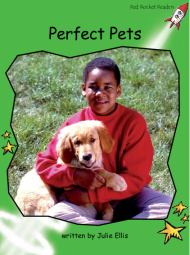 perfectpets.png