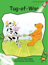tugofwar.png