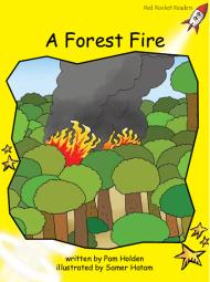 AForestFire.png
