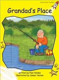 GrandadsPlace.png