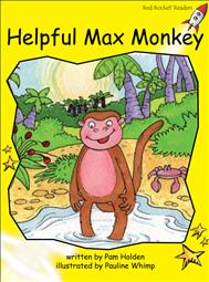 HelpfulMaxMonkey.png