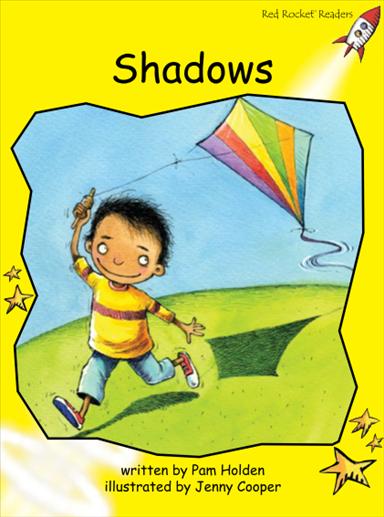 Shadows_LG.png
